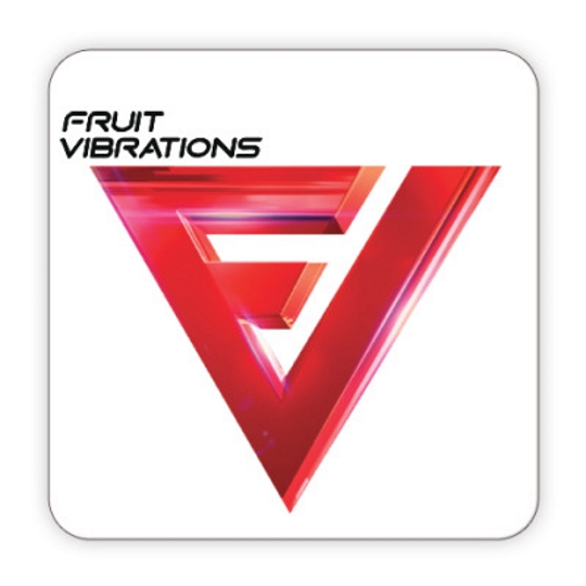Fruit Vibrations